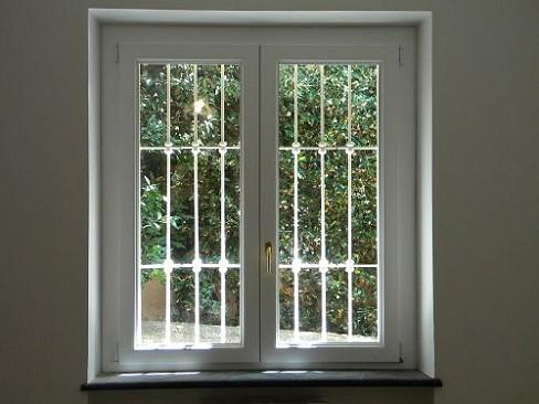 C m genova detrazioni fiscali infissi installazione - Detrazione 65 finestre ...