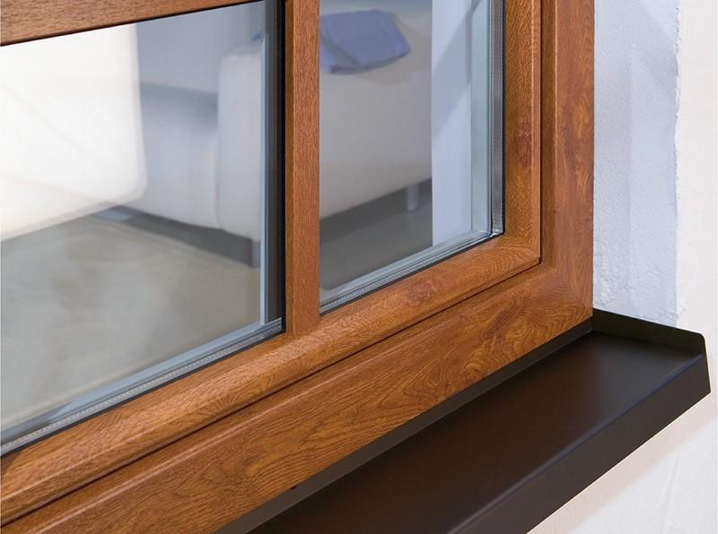 C m genova serramenti pvc genova detrazioni fiscali prezzi finestre pvc isolamento termico - Finestre isolamento acustico ...