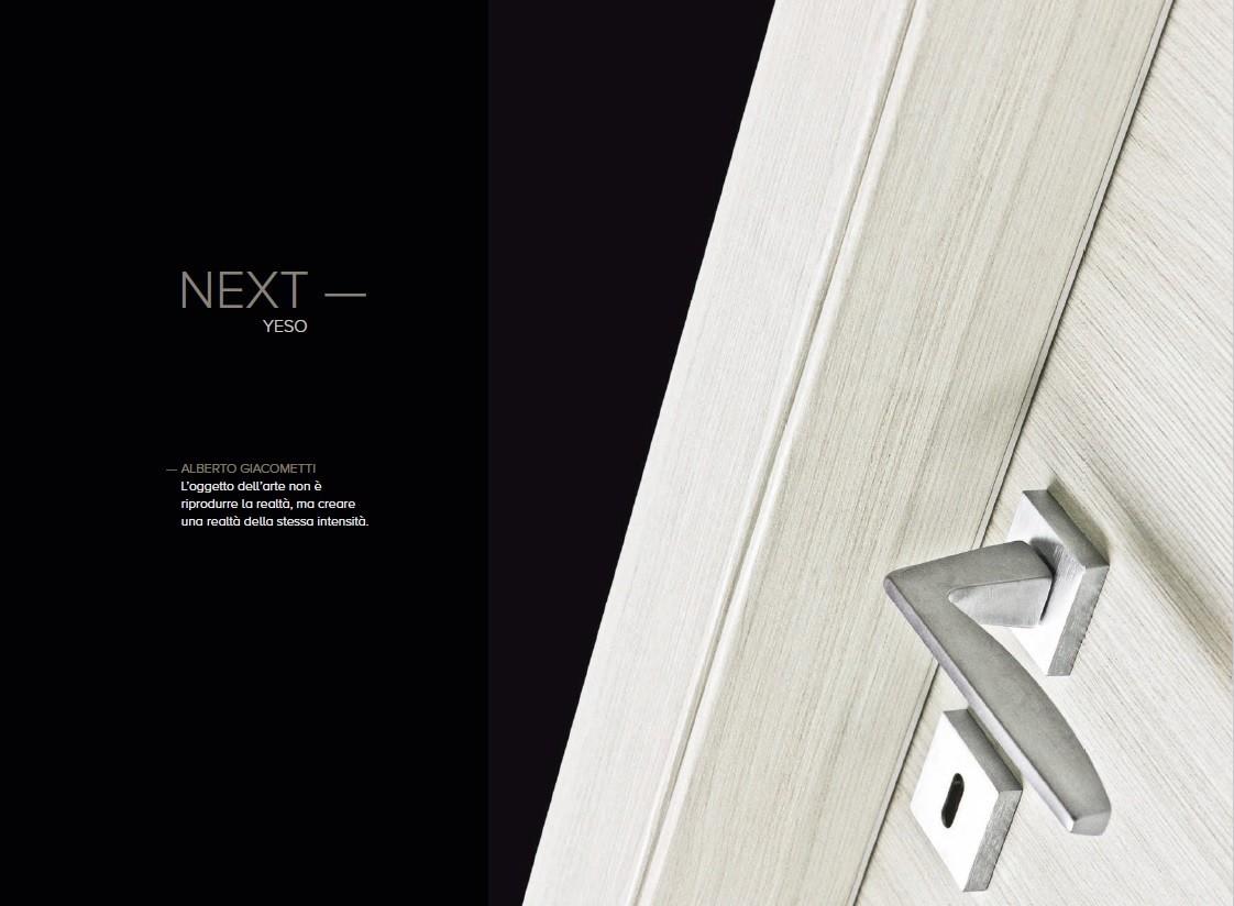 C.M. Genova   carpenteria metallica   progettazione installazione ...