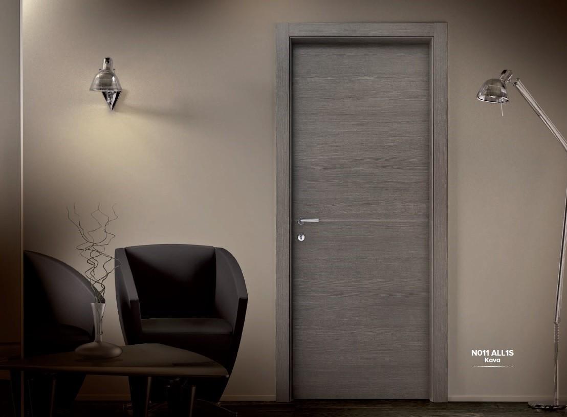 C m genova carpenteria metallica progettazione - Detrazioni fiscali porte interne ...