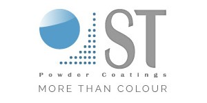 ST Powder Coatings